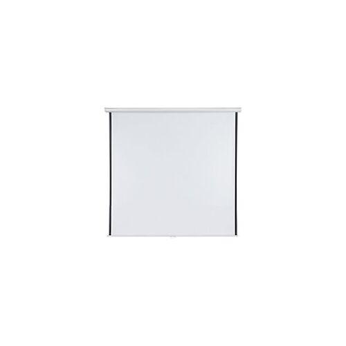 Franken Leinwand Valueline 180 x 180 cm