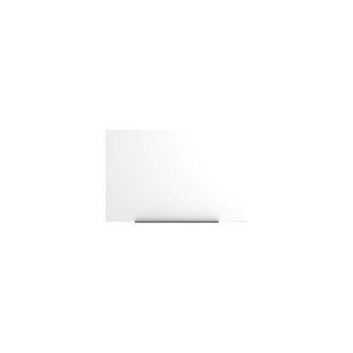 Bi-Office Tile Whiteboard 115 x 75 cm