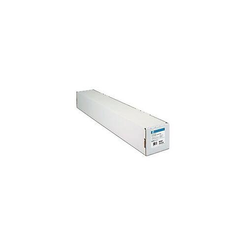 HP C6980A Beschichtetes Papier Matt 90 g/m² 91,4 cm x 91,4 m Weiß 1