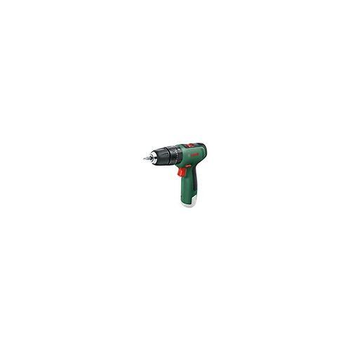 Bosch EasyImpact 1200 Bohrhammer Schnurlos