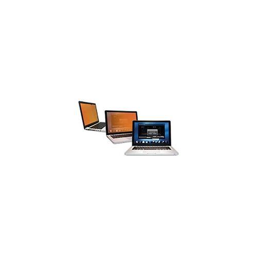 """3M 35,6 cm (14"""") Blickschutzfilter für Monitor und Laptop 16:9"""