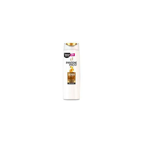 Pantene Pro-V Panten PRO-V Shampoo Repair & Care300 ml
