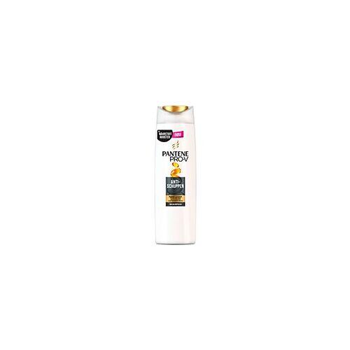 Pantene Pro-V Panten PRO-V Shampoo Anti-Schuppen 300 ml