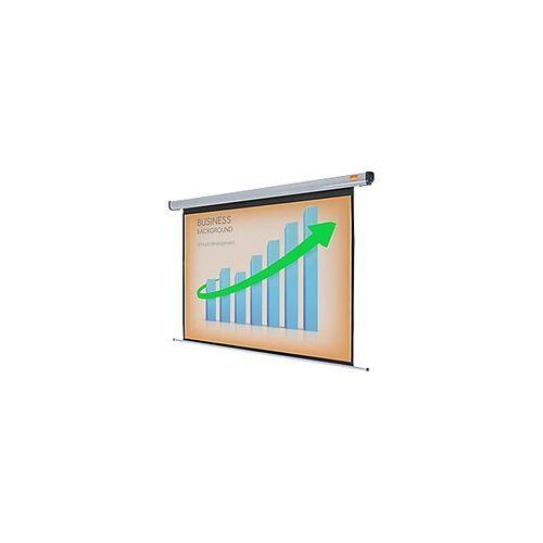 Nobo Elektrische Leinwand 1901971 160 x 120 cm