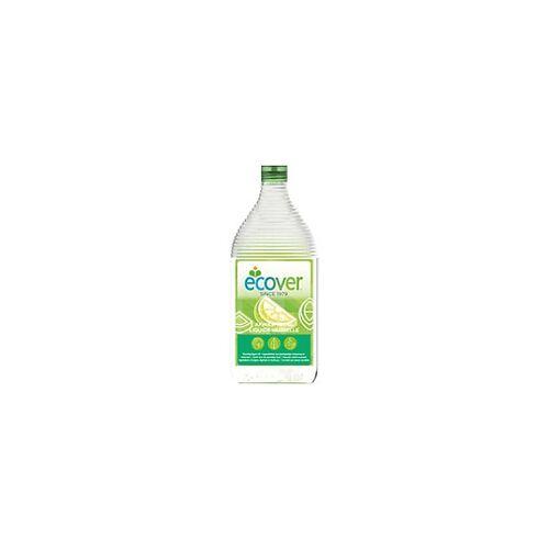 Ecover Geschirrspülmittel Zitrone und Aloe Vera 950 ml