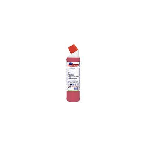 Diversey WC-Reiniger Sani Clonet Pur-Eco Umweltfreundlich 750 ml