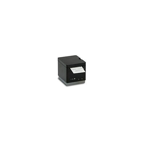 Star Pos-Drucker Mcp21 Lb 39653190 Schwarz Desktop