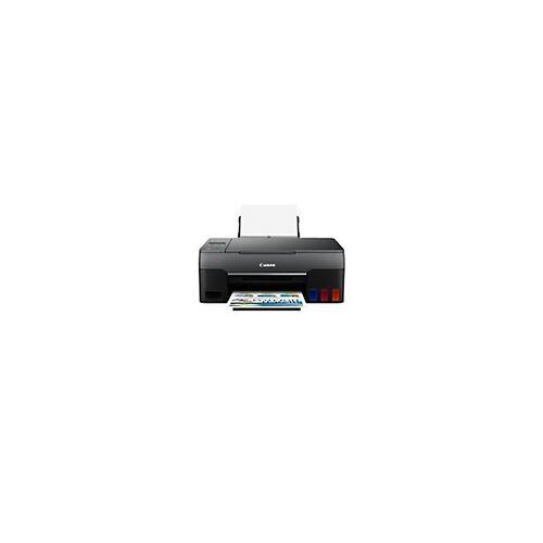 Canon G2560 Tintenstrahldrucker