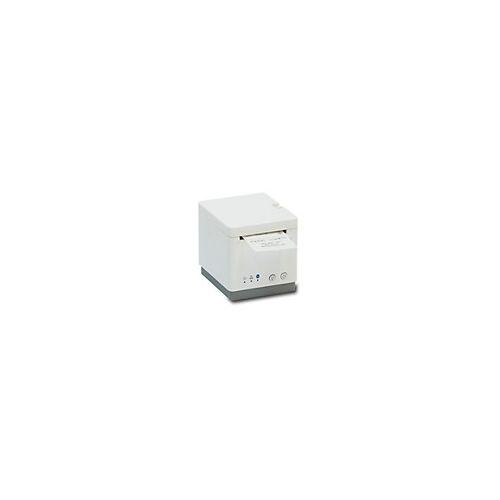 Star Pos-Drucker Mcp21 Lb 39653090 Weiß Desktop