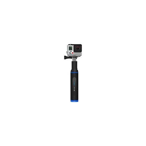 XLayer Powerbank Plus Action Cam 5200 mAh Schwarz