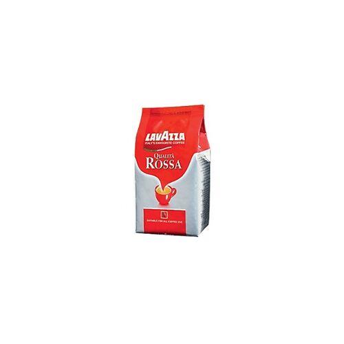 Lavazza Kaffeebohnen Qualita Rossa 1 kg