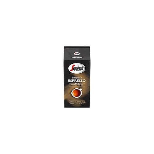Segafredo Kaffeebohnen Selezione Oro 1 kg