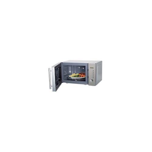 Tristar Kombi-Mikrowelle MW-2705 1000 W 20 l