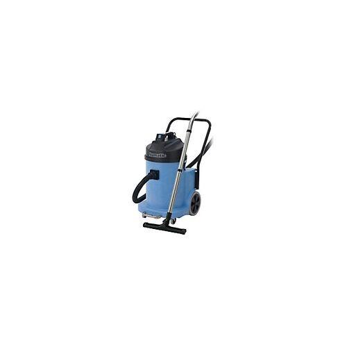 Numatic Staubsauger WVD900 Blau 40 L