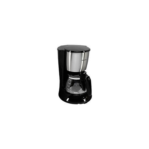 Philips Kaffeemaschine HD 7462/20