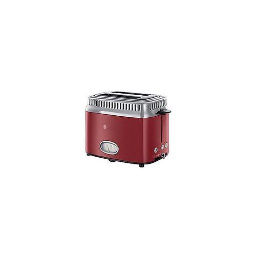 Russell Hobbs Toaster 21680-56 2 Stück