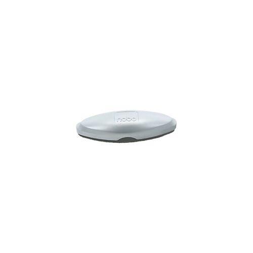 Nobo Tafelwischer Magnetisch 5,8 x 20 cm