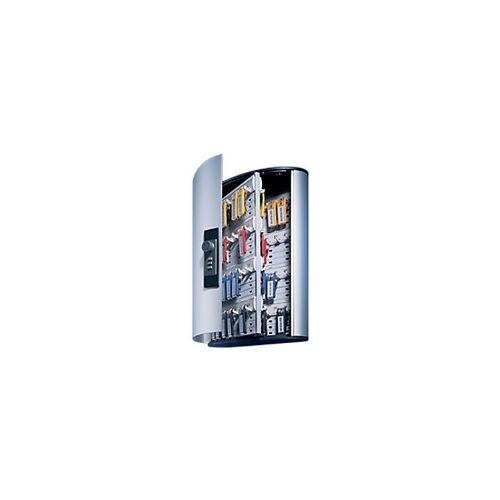 DURABLE Schlüsselkasten Key Box 1966 300 x 118 x 280 mm 36 Haken