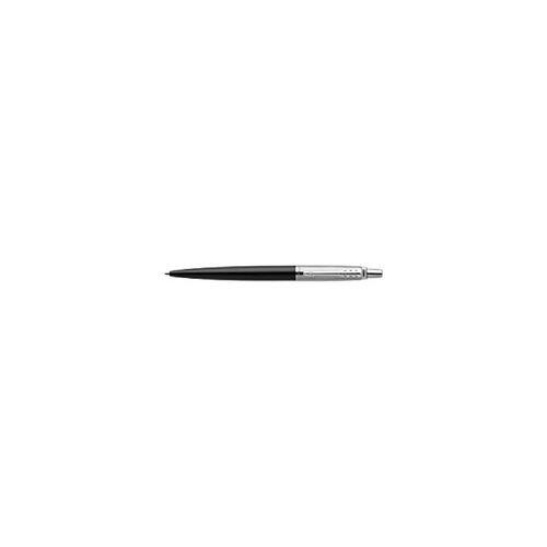 Parker Kugelschreiber Bond Street 0.5 mm Blau