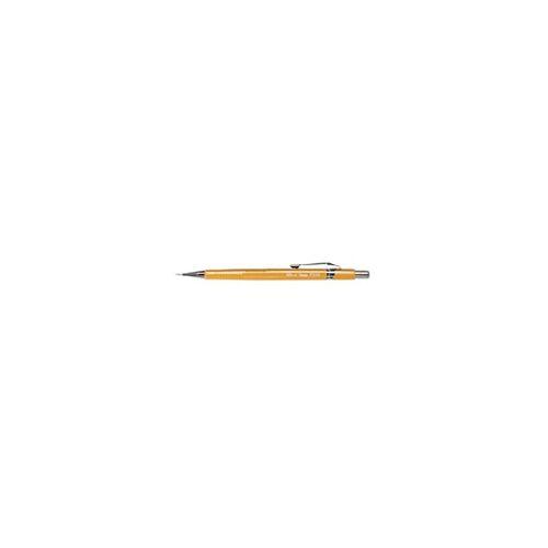 Pentel Mechanischer Bleistift P209-G Schwarz