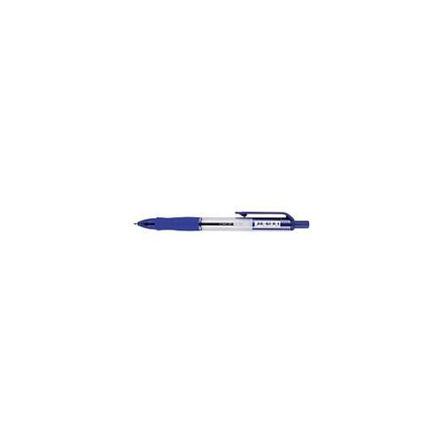 Foray Kugelschreiber Comfort RT-M 0.31 mm Blau