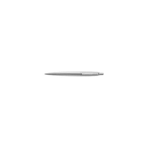 Parker Kugelschreiber Jotter 0.5 mm Rot Blau