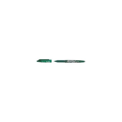 Pilot Pen Pilot Frixion Tintenroller 0.4 mm Grün