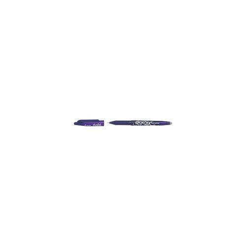 Pilot Pen Pilot FriXion Rollerball 0.4 mm Lila