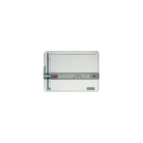 Rotring Zeichenplatte R522231