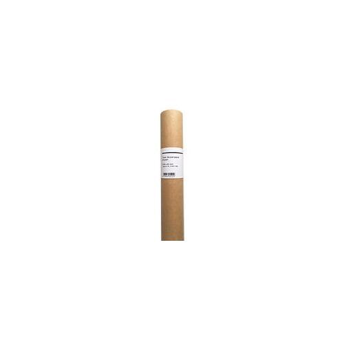 SCHOELLERSHAMMER 44577 Skizzenpapier 0,33 x 100 m Matt 22 g/m² 330 mm x 100 m Transparent