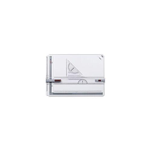 Rotring Zeichenplatte rapid DIN A3 42 x 29,7 cm