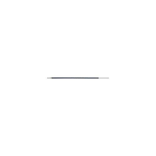 Pilot Pen Pilot Kugelschreiber Nachfüllmine RFN-GG-M-L 0,27 mm Blau