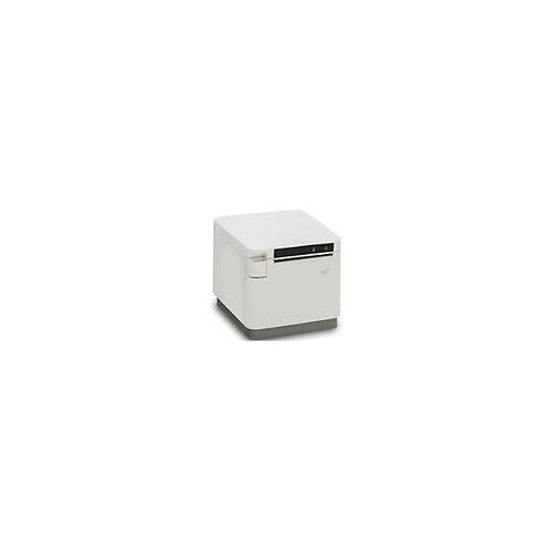 Star Pos-Drucker Mcp31 L 39651090 Weiß Desktop