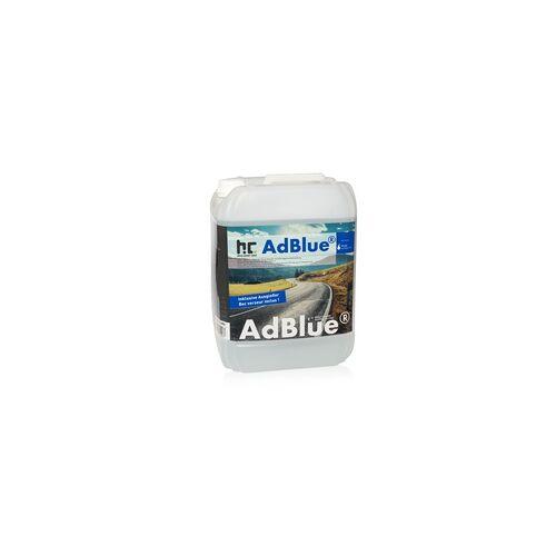 Kruse Automotive 1 x 10 Liter AdBlue Harnstofflösung in 10 L Kanistern(10 Liter)