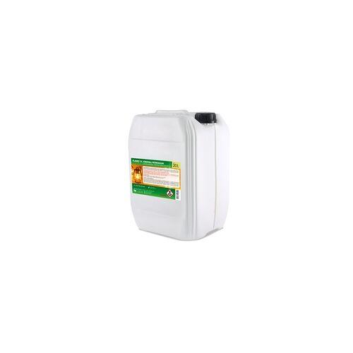 Höfer Chemie 2 x 20 Liter Petroleum Heizöl in 20 L Kanistern(40 Liter)