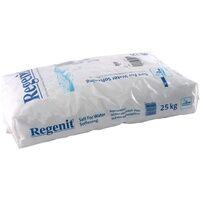 Esco 4 x 25 kg Regenit® Siedesalztabletten zur Regenerierung von Wasserenthärtungsanlagen(100 kg)