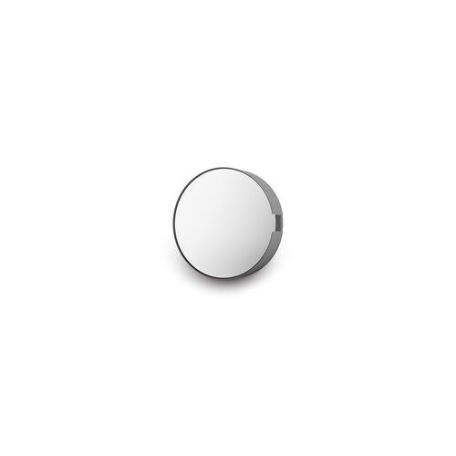 ZACK Schlüsselkasten mit Spiegel NOLMA 28 cm