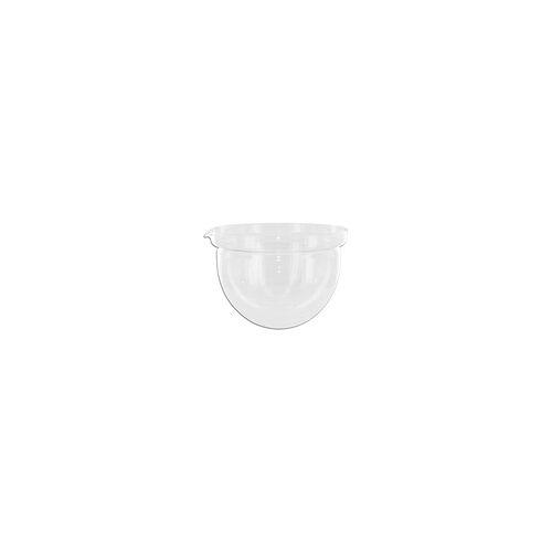 MONO Ersatz-Teekannenglas 0,6 Liter für Teekanne FILIO und Classic