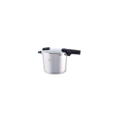 FISSLER Schnellkochtopf VITAQUICK 10,0 Liter