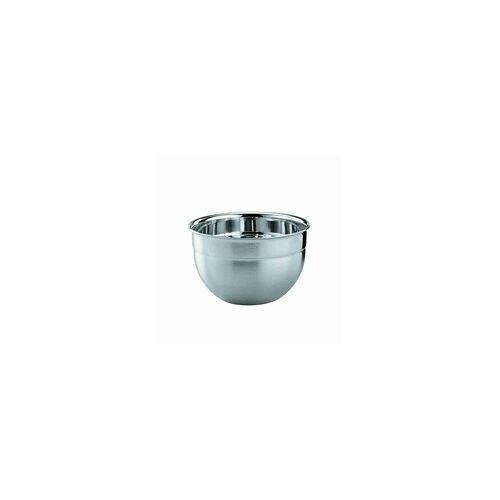 RÖSLE Schüssel hoch 12 cm 0,7 Liter Küchenschüssel