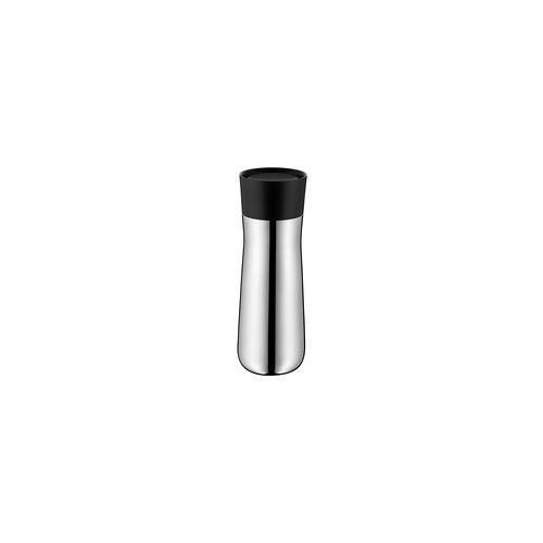 WMF Kaffeebecher / Isolierbecher IMPULSE 0,35 Liter für Tea & Coffee Edelstahl