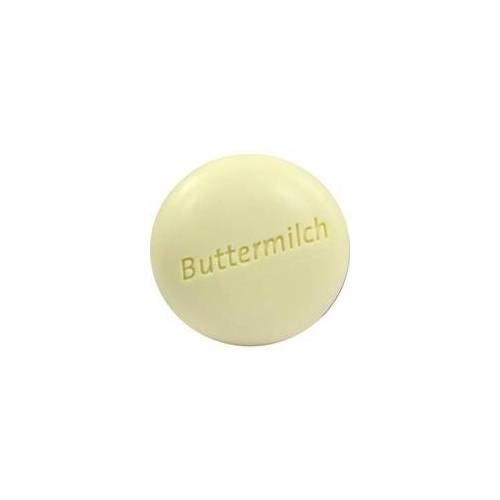 SPEICK BUTTERMILCH SEIFE, 225 G