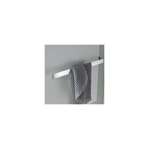 HSK Handtuchhalter 43 cm