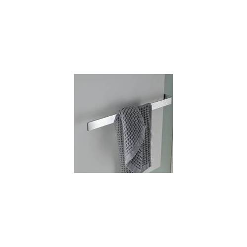 HSK Handtuchhalter 55 cm