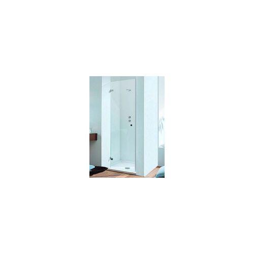Sprinz BS-Dusche Glasdusche, Duschtür für Nische