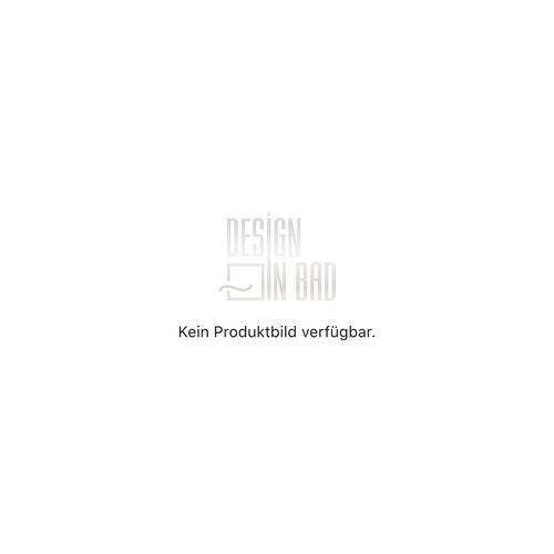 HSK Line Round Designheizkörper Raumteiler-Montageset