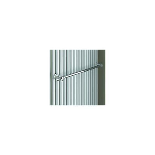 HSK Sky Handtuchhalter chrom 28,1 cm… HK-02-281