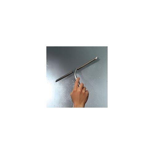 HSK Glaswischer 25 cm