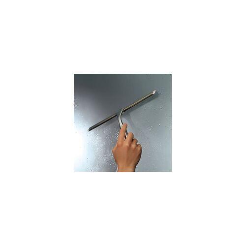 HSK Glaswischer 40 cm