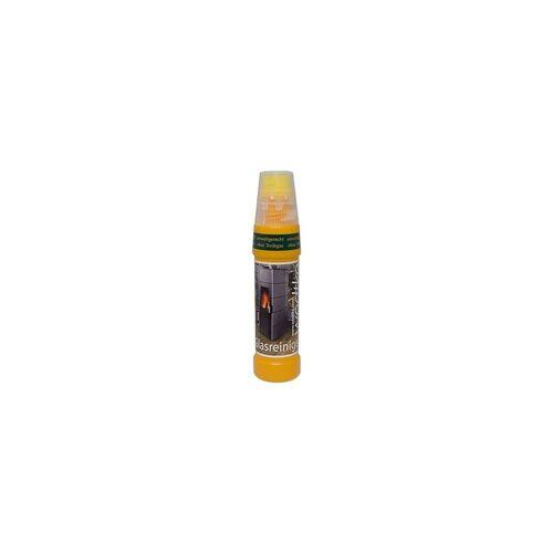 WODTKE Glasreiniger für Kaminofen - Flasche mit 200 ml Gel - 970